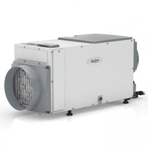Aprilaire 1830 Basement Pro Dehumidifier for Basement & Crawl Space