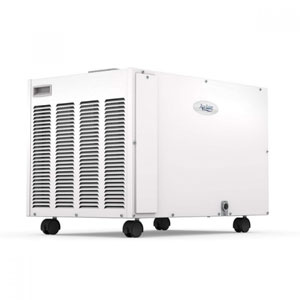 Aprilaire 1870F Extra Large Basement Pro Dehumidifier