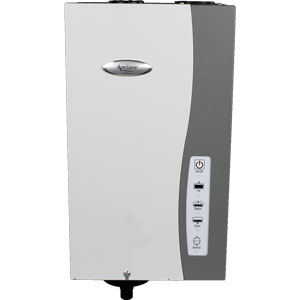 Aprilaire Model 800 Automatic Whole House Steam Humidifier