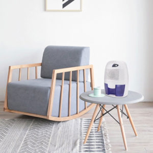 Best Small Humidifier