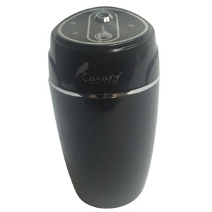 Canary Products Mini Travel Air Humidifier