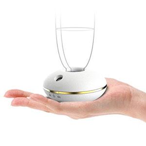 Fancii Cool Mist Personal Mini Humidifier