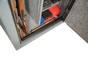 Gun Safe Dehumidifiers