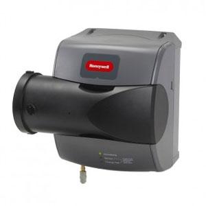 Honeywell Trueease 12 GPD Basic Bypass Humidifier