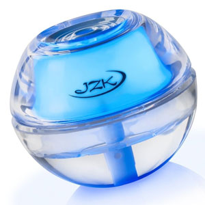 JZK Mini Portable Personal Cool Mist Air Humidifier Diffuser