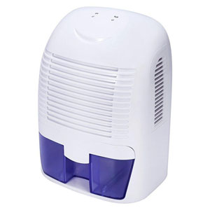 Kedsum Electric Mini Dehumidifier