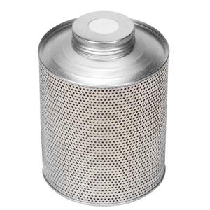 LOCKDOWN Silica Gel, 750 grams