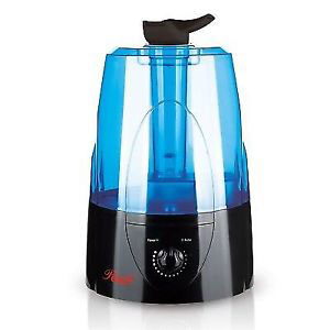 Rosewill Ultrasonic Cool Mist Humidifier