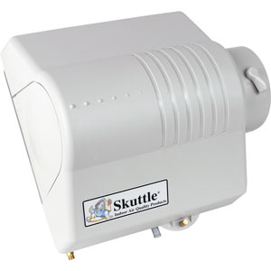 Skuttle 2000 Flow-Through Humidifier