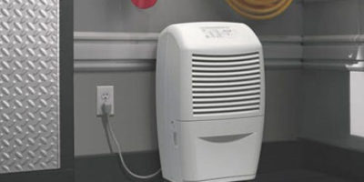 basement dehumidifier featured-image