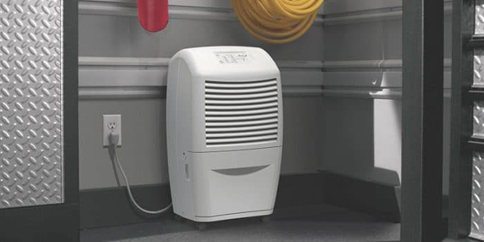 basement dehumidifier reviews
