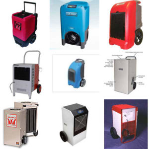 commercial dehumidifier reviews