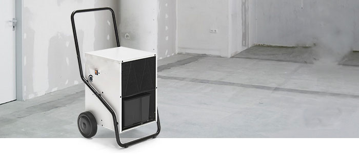 heavy duty dehumidifier reviews