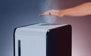 humidifiers for allergies featured image