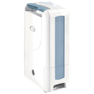 EcoSeb SIMPLE Desiccant Dehumidifier