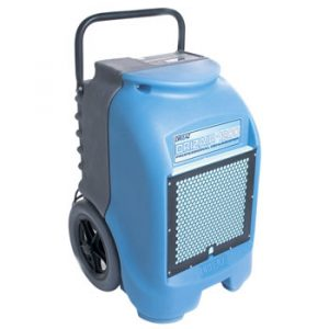 Dri-Eaz 1200 Commercial Dehumidifier with Pump
