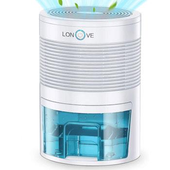 LONOVE Dehumidifier
