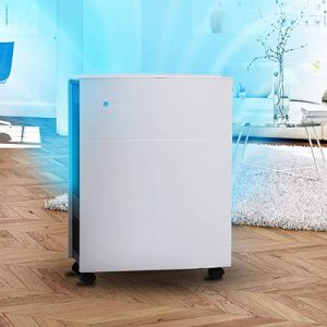 Best BlueAir Air Purifiers