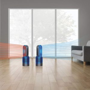 Best Dyson Air Purifiers