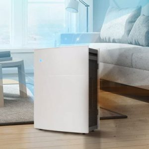 BlueAir Air Purifier Reviews