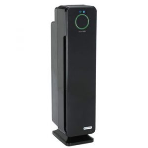 Germ Guardian Bluetooth Smart Voice Control Air Purifier