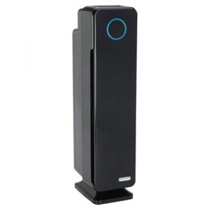 GermGuardian AC5350B Air Purifier for Large Rooms