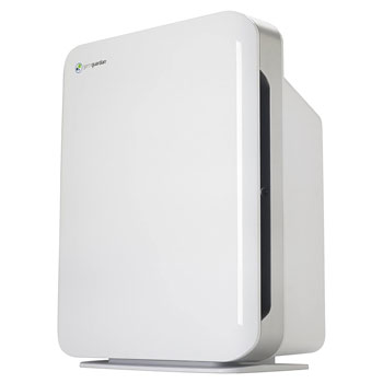 GermGuardian AC5900W Air Purifier
