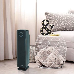 GermGuardian Air Purifier Reviews