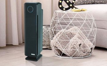 GermGuardian Air Purifiers