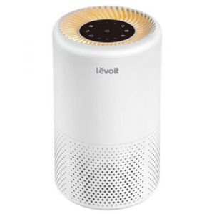 LEVOIT Vista 200 Air Purifier