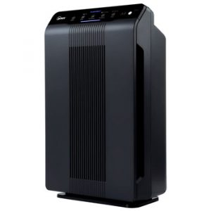 Winix 5500-2 Air Purifier with True HEPA