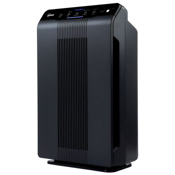 Best Air Purifiers for Mold, Mildew and Viruses (Reviews 2020)