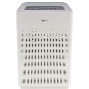 Winix AM90 Wi-Fi Air Purifier